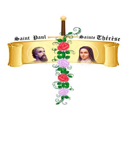 logo_sainte-therese-saint-paul