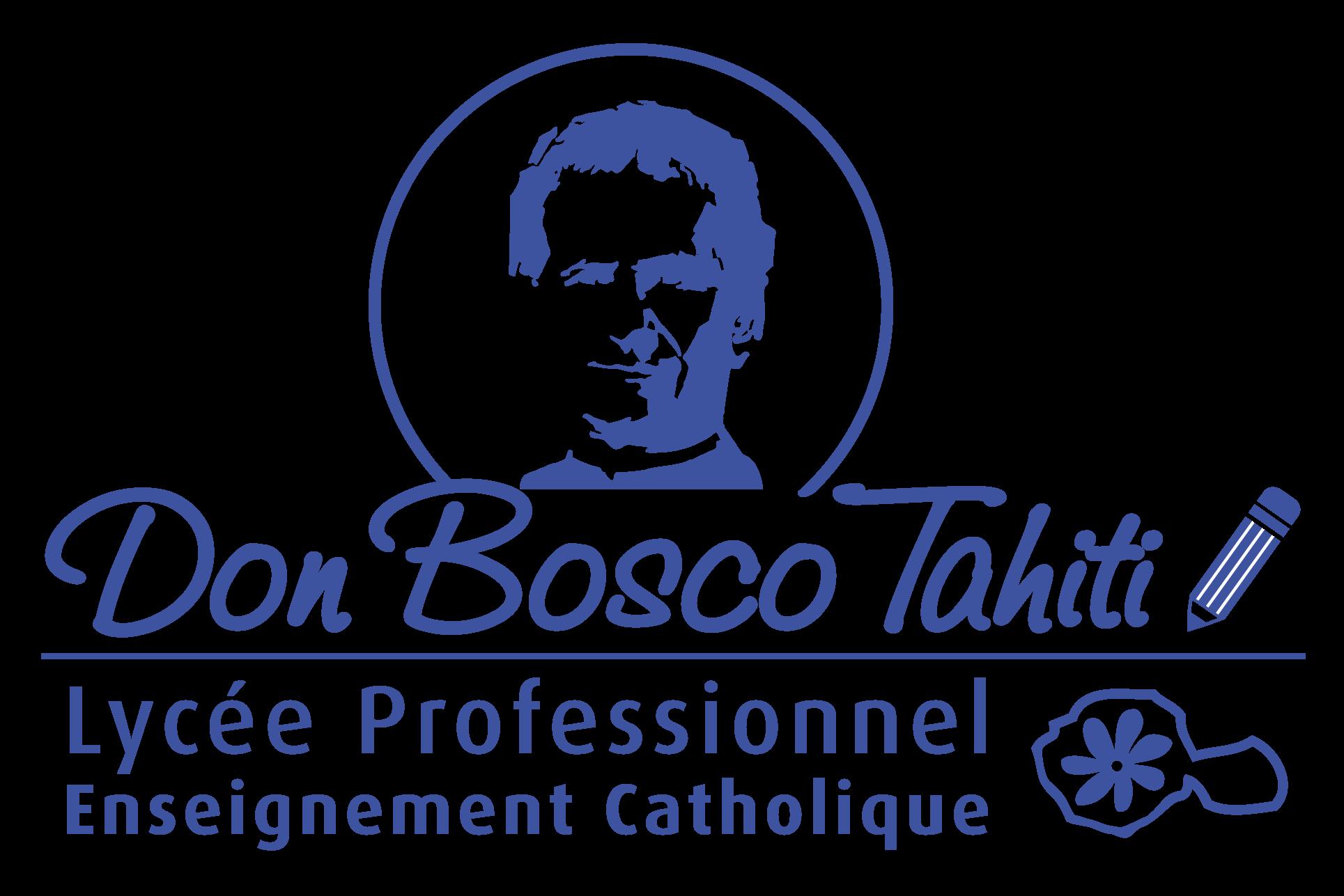 LOGO-DON-BOSCO