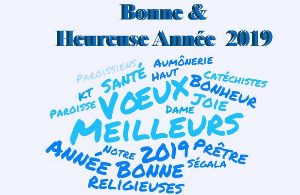 2019-01-10 13_53_26-VOEUX 2019 CATÉCHèSE – Recherche Google