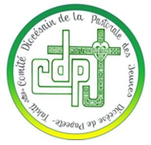 cdpj-2