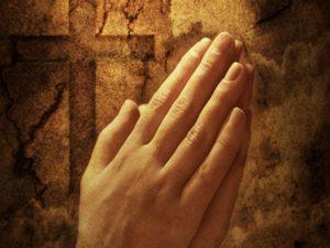 Protégé: Prières de rentrée