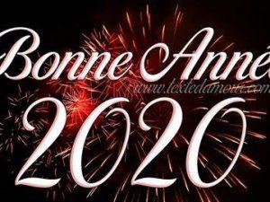 Protégé: CATÉCHÈSE PRIMAIRE JANVIER FÉVRIER 2020