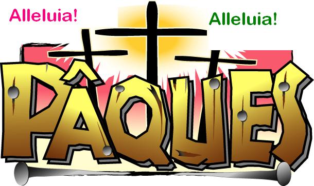 IMAGE Jésus ressuscité – Apparitions aux disciples